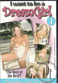I Want to Be a Dream Girl 1 Porn Video