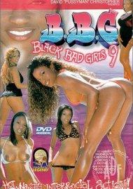 Black Bad Girls 9 Porn Video
