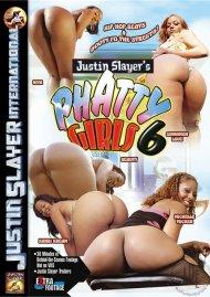 Phatty Girls 6 Porn Video