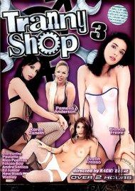 Tranny Shop 3 Porn Video