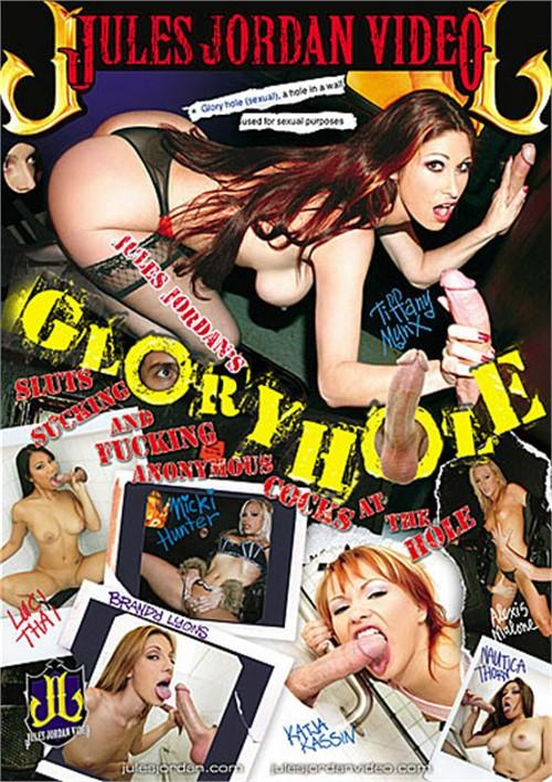 online-xxx-glory-holes