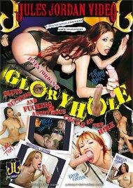 Glory Hole Porn Video