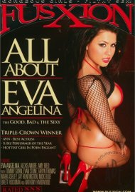 All About Eva Angelina Porn Video