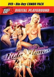 Ride Home, A Porn Video