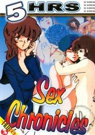 Sex Chronicles Porn Video