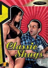Classic Shags Porn Video