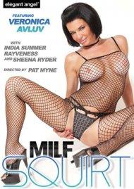 Buy MILF Squirt