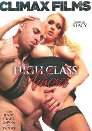High Class Whores