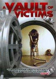 Vault of Victims, A