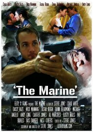Marine, The Porn Video