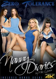 Buy Nanny Diaries