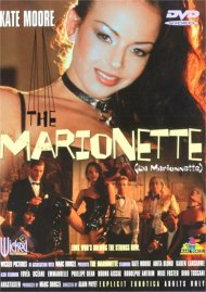 Marionette, The