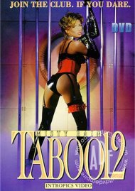 Taboo 12 Porn Video