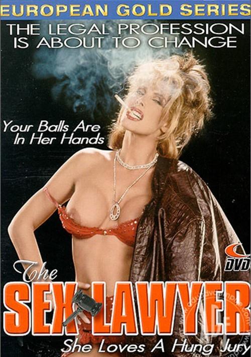 Смотреть в онлайне порно фильм адвокат