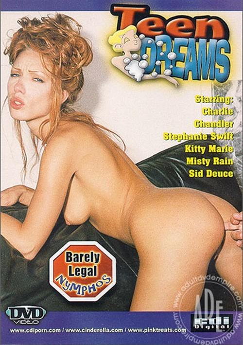 Hardcore porn movies aduld