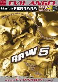 Raw 5