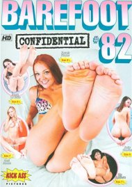 Barefoot Confidential 82
