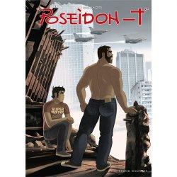 Poseidon-T