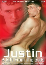 Justin: A Gift from the Gods