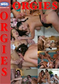 Buy Orgies