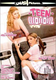 Teen Idol Porn Video
