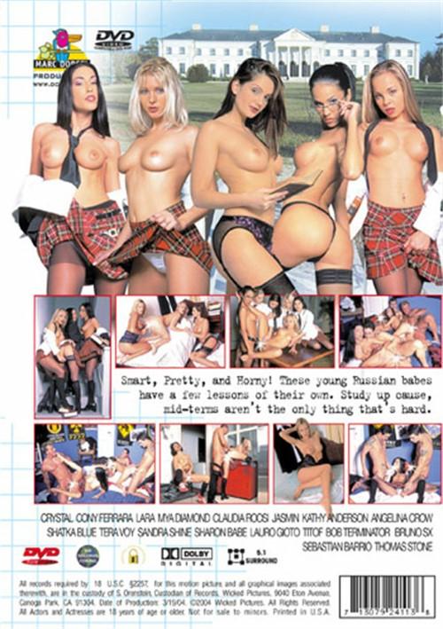 самые лучшие порнофильмы 2003