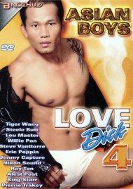 Asian Boys Love Dick 4 Porn Video