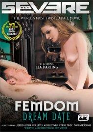 FemDom Dream Date