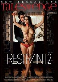 Buy Restraint 2