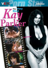Buy Very Best of Kay Parker, The