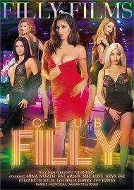 Club Filly Porn Video