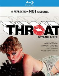 Throat: 12 Years After