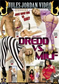 Buy Dredd Vs. MILF