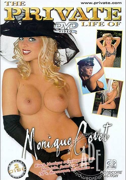 порнофильмы monica covet