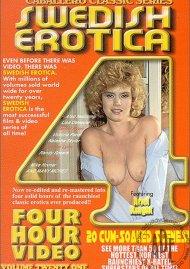 Swedish Erotica Vol. 21 Porn Video