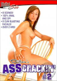 Ass Crackin' #2 Porn Video