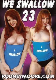 We Swallow 23