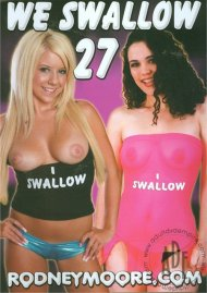 We Swallow 27
