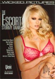 Escort, The Porn Video