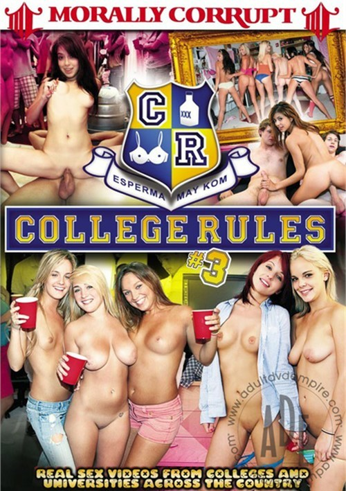 college-porno-filmi