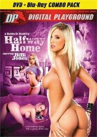 Halfway Home Porn Video