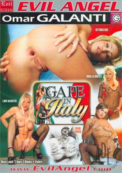 Порно фильмы италия в контакте 62908 фотография