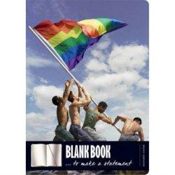 Journal: Gay Pride