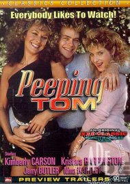 Buy Peeping Tom