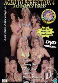 jenny skavlan porn erotikk shop