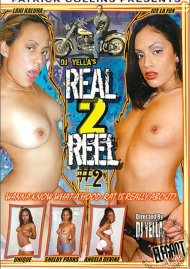 Real 2 Reel #2 Porn Video