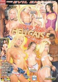 Hellcats 5