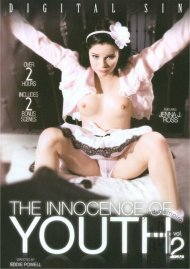 Innocence Of Youth Vol. 2, The