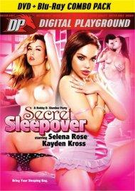 Buy Secretover