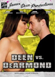 Deen Vs. DeArmond Porn Video